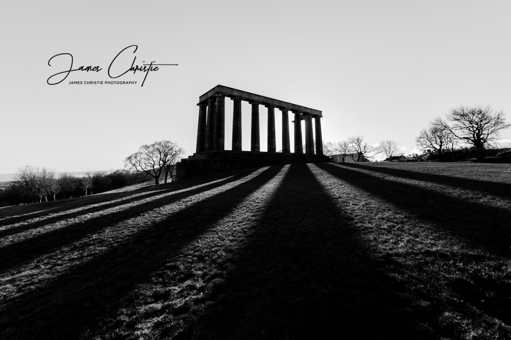 Edinburgh photography tour, photography tour Edinburgh, private sightseeing tour Edinburgh, photography lessons Edinburgh, Edinburgh photo walk