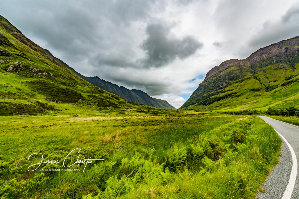 Custom photography tours of Scotland, Outlander photography tours, Edinburgh photography tours