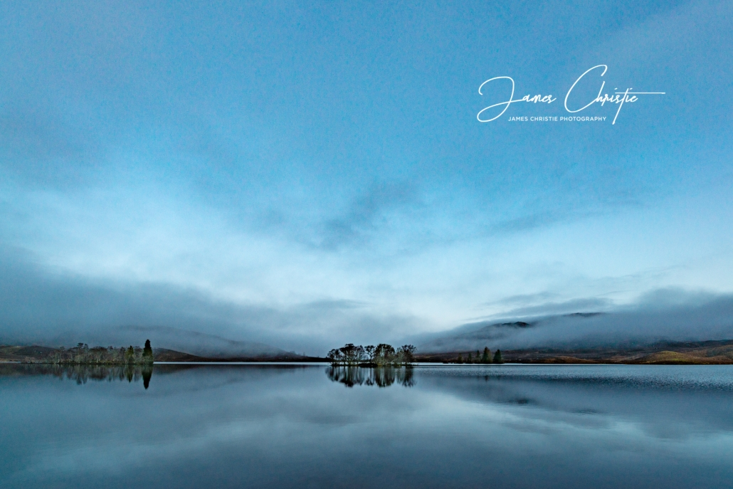 Loch Tarff, Custom photography tour of Scotland, private photography tour of Scotland