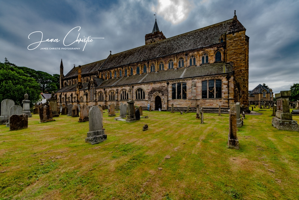 Dunblane cathedral, photo tour Scotland, photography tour Scotland, Scotland, Custom photography tour Scotland, private tours of Scotland