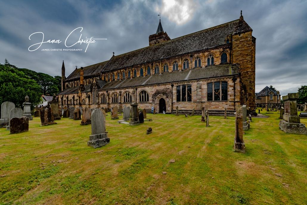 Dunblane cathedral, photo tour Scotland, photography tour Scotland, Scotland, Custom photography tour Scotland, private tours of Scotland