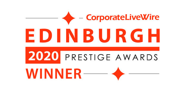 Photography Tour Company of the year, Photography, Tour, Edinburgh, Scotland, UK, United Kingdom, Award Winning